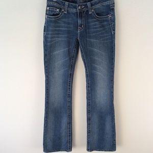 Miss Me Jeans Boot Cut 30